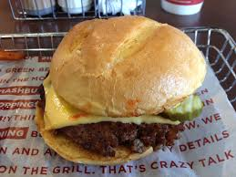 44 u2013 all american with cheese at smashburger eat this ny