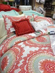 26 best college images on pinterest bedrooms bedding and bedroom