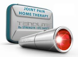 amazon com pain relief therapy tendlite fda cleared red led