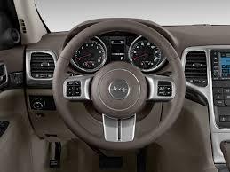 laredo jeep 2012 2012 jeep grand cherokee steering wheel interior photo