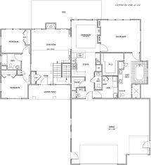 open floor house plans ranch style open floor house plans ranch style u2013 home interior plans ideas
