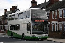 Double Decker Bus Floor Plan Scott Poole U0027s Bus Blog New Vehicles