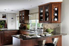open concept kitchen ideas galley kitchen designs open concept home improvement 2017 norma