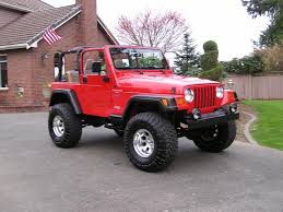1997 jeep wrangler specs jb93gmctruck 1997 jeep wrangler specs photos modification info