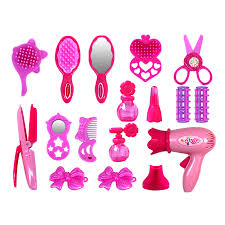 Childrens Play Vanity Furniture Toys Picture More Detailed Picture About Pretend Play