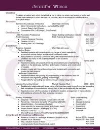 Accomplishment Based Resume Examples by Accomplishments To Put On A Resume Free Resume Example And