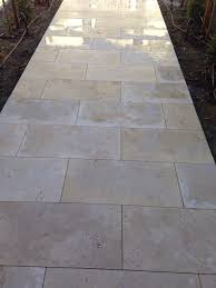 tiling flooring renovations melbourne call 0422 835 612 now