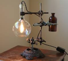 lamps laboratory lamps home design new cool and laboratory lamps