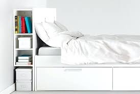 Queen Bed Frames And Headboards by Headboard Ikea Headboards Queen Beds Ikea Queen Headboard Ikea