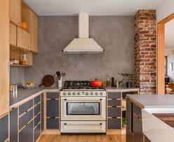 wood kitchen cabinet ideas best 60 modern kitchen wood cabinets design photos and