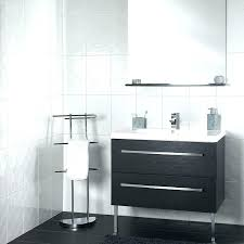 salle de bain avec meuble cuisine peindre meuble salle de bain peindre meuble stratifie peindre