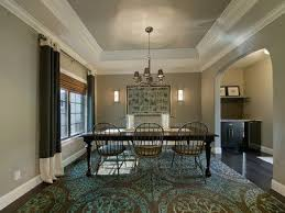 14 best tray ceiling images on pinterest ceiling design ceiling