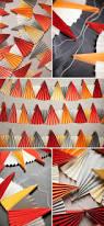 25 unique diy paper fans wedding ideas on pinterest paper fan