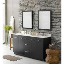 40 best double vanity images on pinterest bathroom ideas master