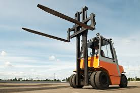 Forklift Operator Sample Resume by Certified Forklift Operator Resume Sample Livecareer