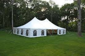 heated tent rental tent party rental 718 690 7780