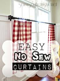 kitchen cafe curtains ideas cafe curtains for kitchen decorating kitchen tiers window