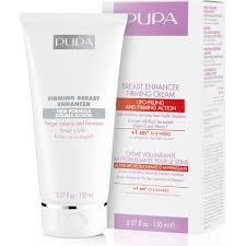 new angel cream natural skin hair enhancer pupa breast firming enhancer cream free shipping lookfantastic