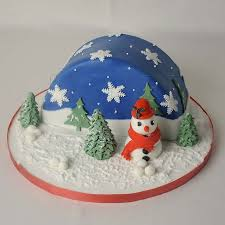 Christmas Cake Decorations Manufacturers by 139 Best Christmas Images On Pinterest Christmas Ideas Crafts