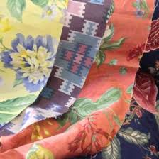 Cotton Linen Upholstery Fabric Cotton Linen Upholstery Fabrics Upholstery