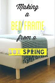 Platform Bed Pallet Cal King Bed Frames Ikea Appealing Art Van Clearance Center With