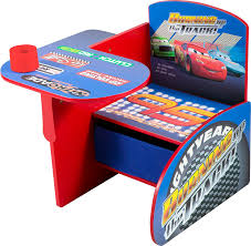 disney chair desk with storage disney cars chair desk with pull out under the seat storage bin