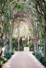 Wedding Arches Definition 14 Best Wedding Arches Images On Pinterest Wedding Wedding
