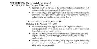 medical office assistant job description resume medical office