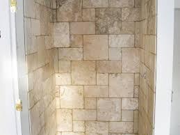 bathroom and shower tile ideas interior wonderful shower remodel ideas tile bathroom remodel