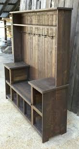 best 25 entry way storage bench ideas on pinterest