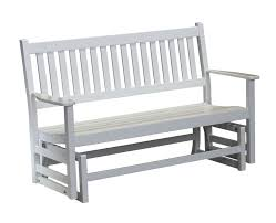 Hinkle Chair Company Best 25 Porch Glider Ideas On Pinterest Furniture Gliders Diy