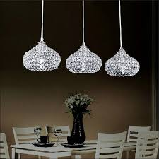 Lighting For Kitchen Island Kitchen Industrial Hanging Lights Mini Pendant Lights For