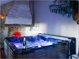 chambre d hote avec privatif paca chambre privatif paca 255460 beau chambre d hotel avec