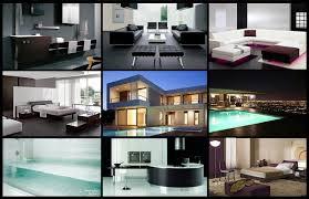 create dream house create my dream house fresh at inspiring trend modern furniture