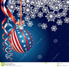 Blue Christmas Decorations Ireland by Redlands Tea Party Patriots Unite Ie Christmas Party Thank You S