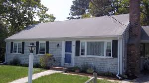 west dennis vacation rentals cape cod viking vacation rentals