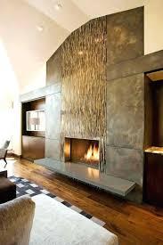 fireplace design ideas pinterest outdoor pics bold idea brick