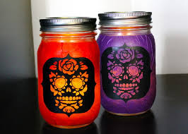 day of the dead decorations mexican day of the dead decoration ideas 25 dia de los
