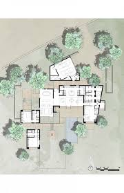 architectural site plan best 25 site plans ideas on architecture site plan