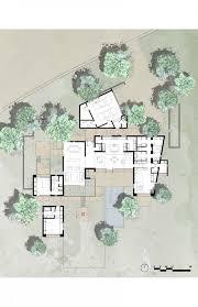the 25 best site plans ideas on pinterest architectural