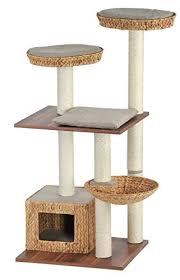 designer kratzb ume katzen spielzeuge silvio design kaufen bei futter und