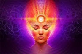 third eye what is it what does it do where is it