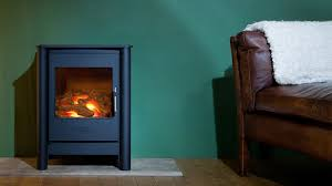 esse fg525 flueless gas stove fireplace products