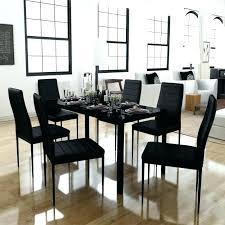 table encastrable cuisine table encastrable cuisine 100 images table cuisine avec