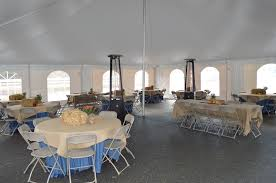 tent rentals nc big sky rents events equipment rentals and party rentals
