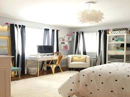 room decorating software black and white bedroom designs for teenage girls bartarin site