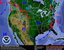 thanksgiving travel weather kirk mellish s weather commentary