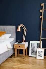 Farbe Im Wohnzimmer Die Besten 20 Wandfarbe Schlafzimmer Ideen Auf Pinterest