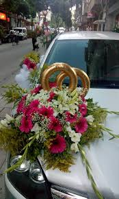 indian wedding car decoration 183 best indian wedding cars images on wedding car