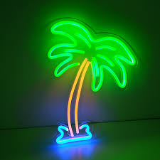 palm tree neon light palm tree neon light palm tree neon light suppliers and